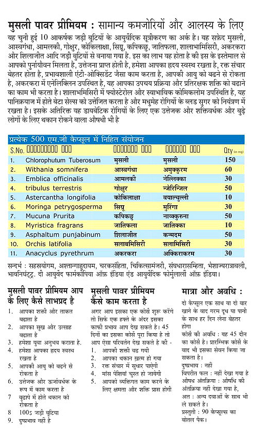 Men sexual health hindi news